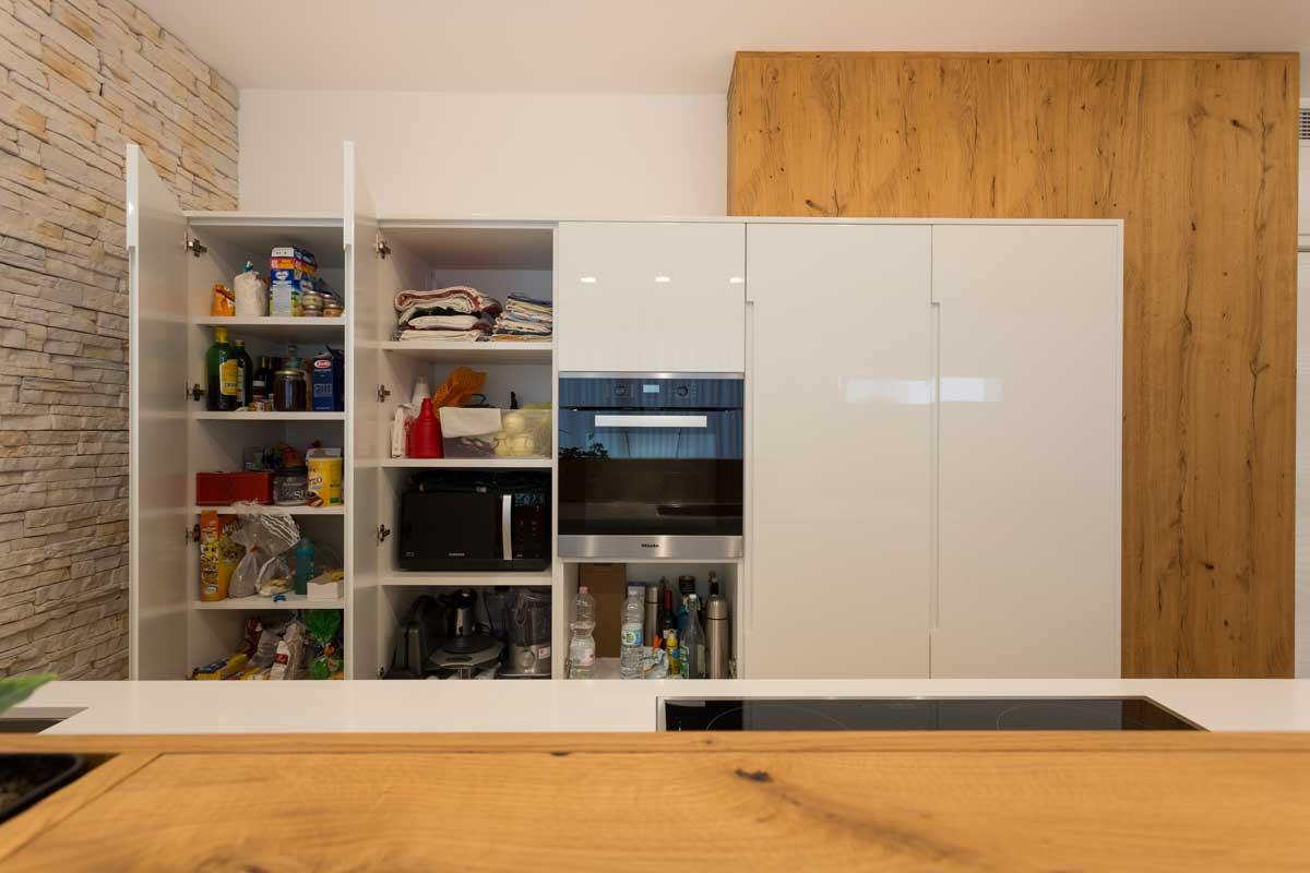 32-mobili-zona-giorno-openspace