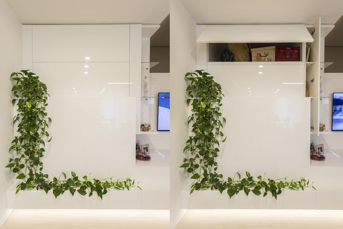 36-mobili-zona-giorno-openspace