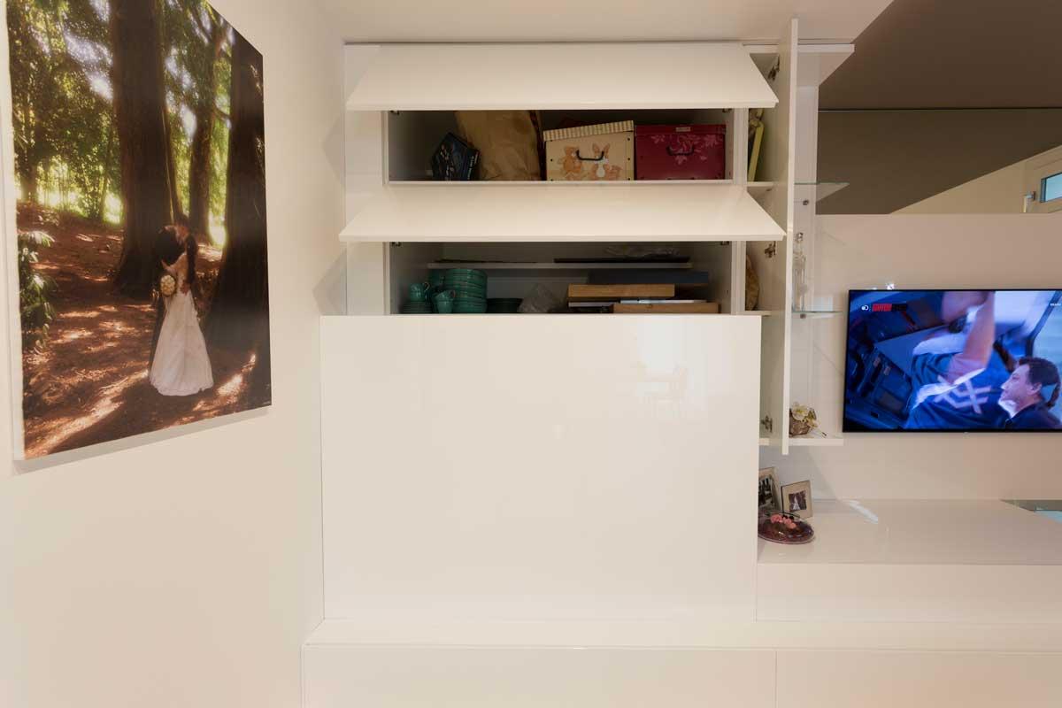 37-mobili-zona-giorno-openspace