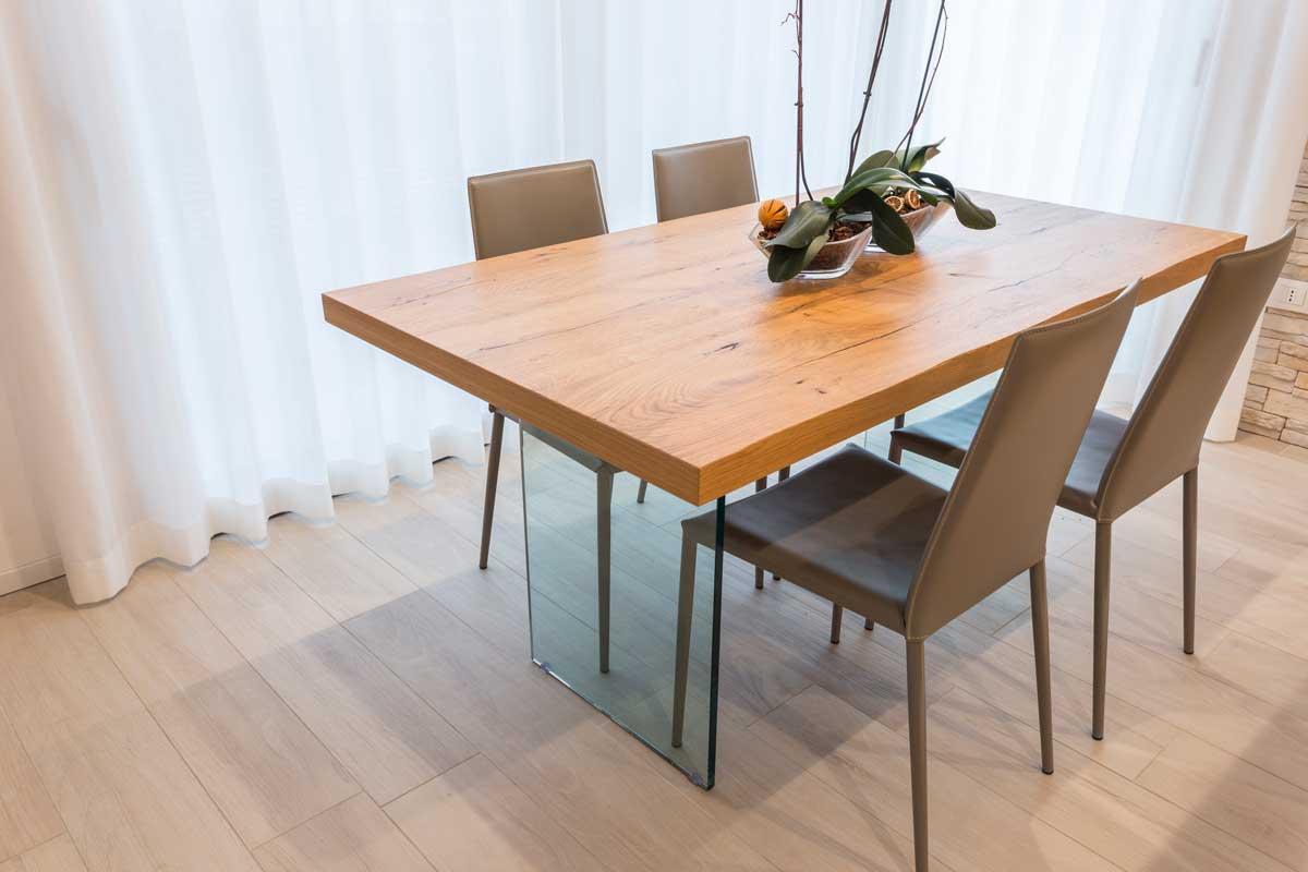 38-mobili-zona-giorno-openspace