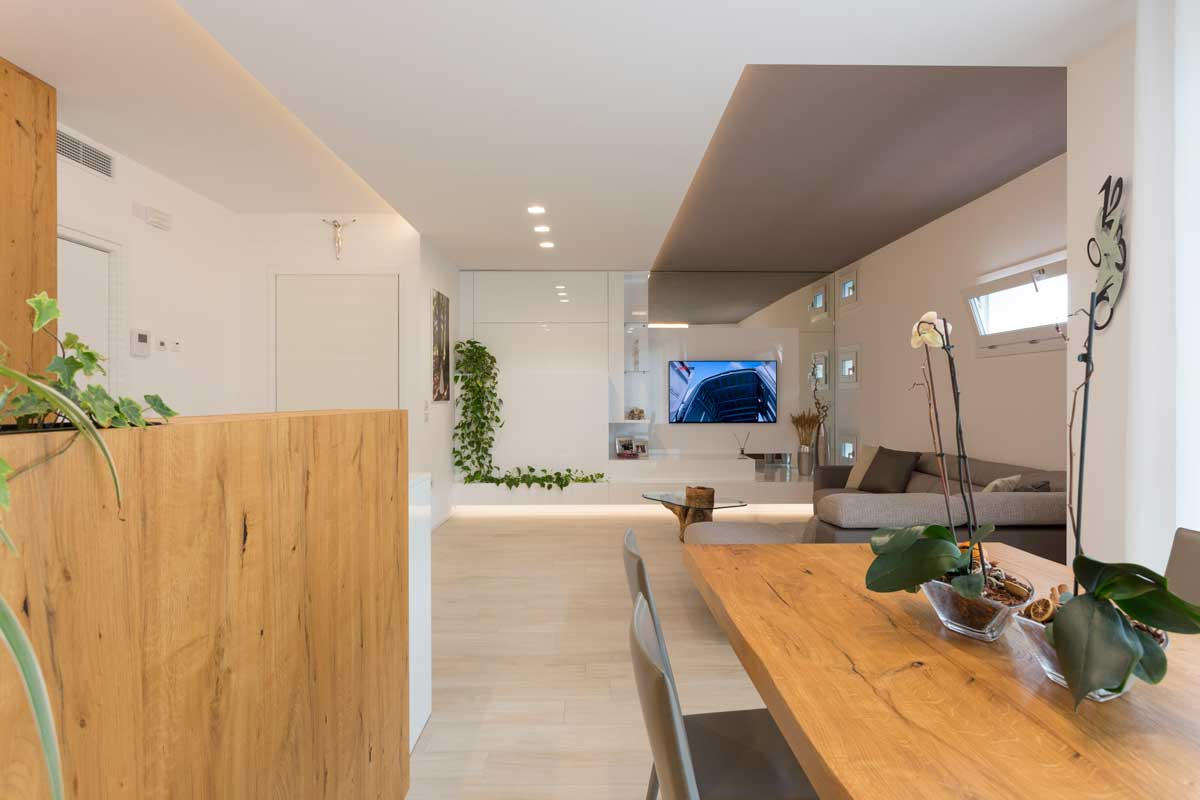 4-mobili-zona-giorno-openspace