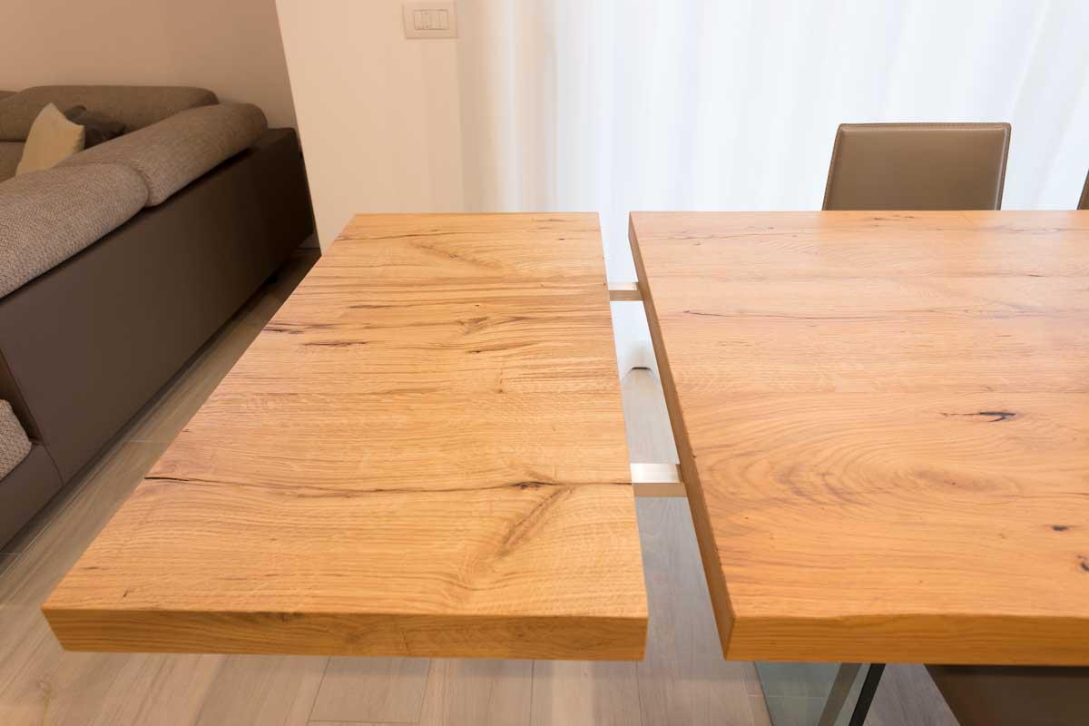 41-mobili-zona-giorno-openspace
