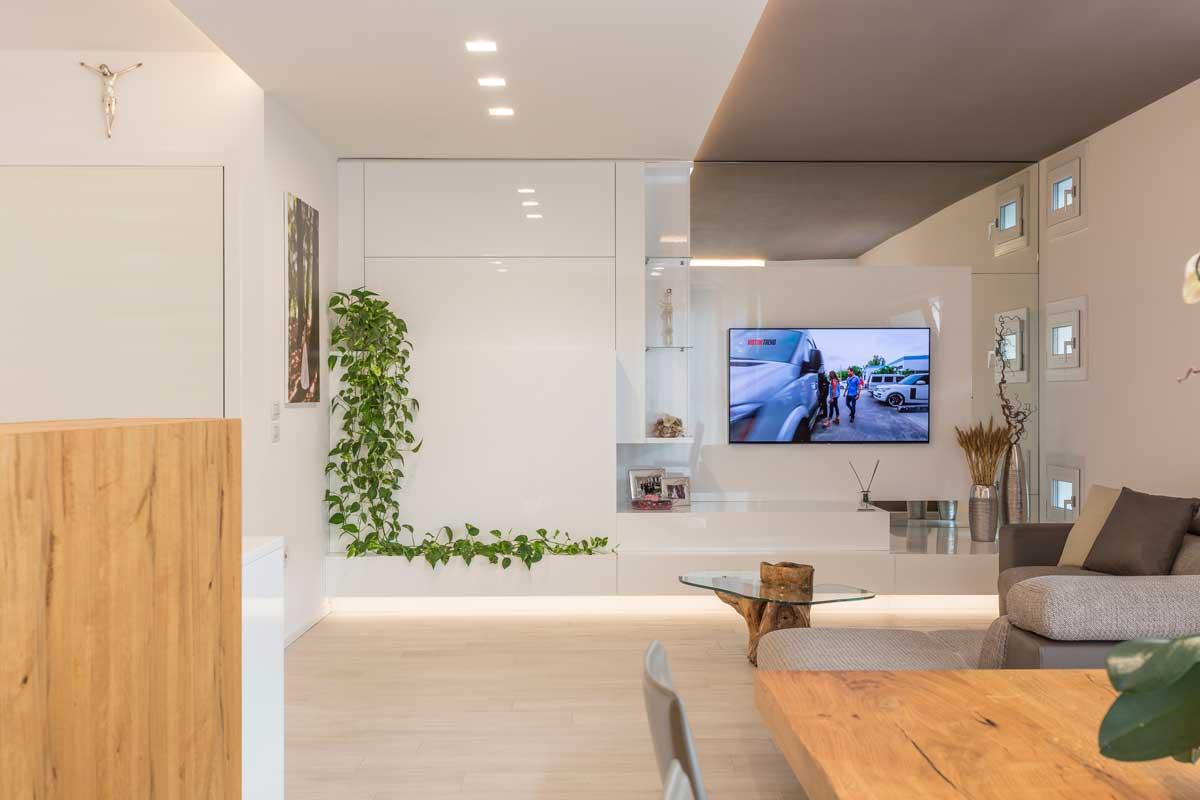 5-mobili-zona-giorno-openspace