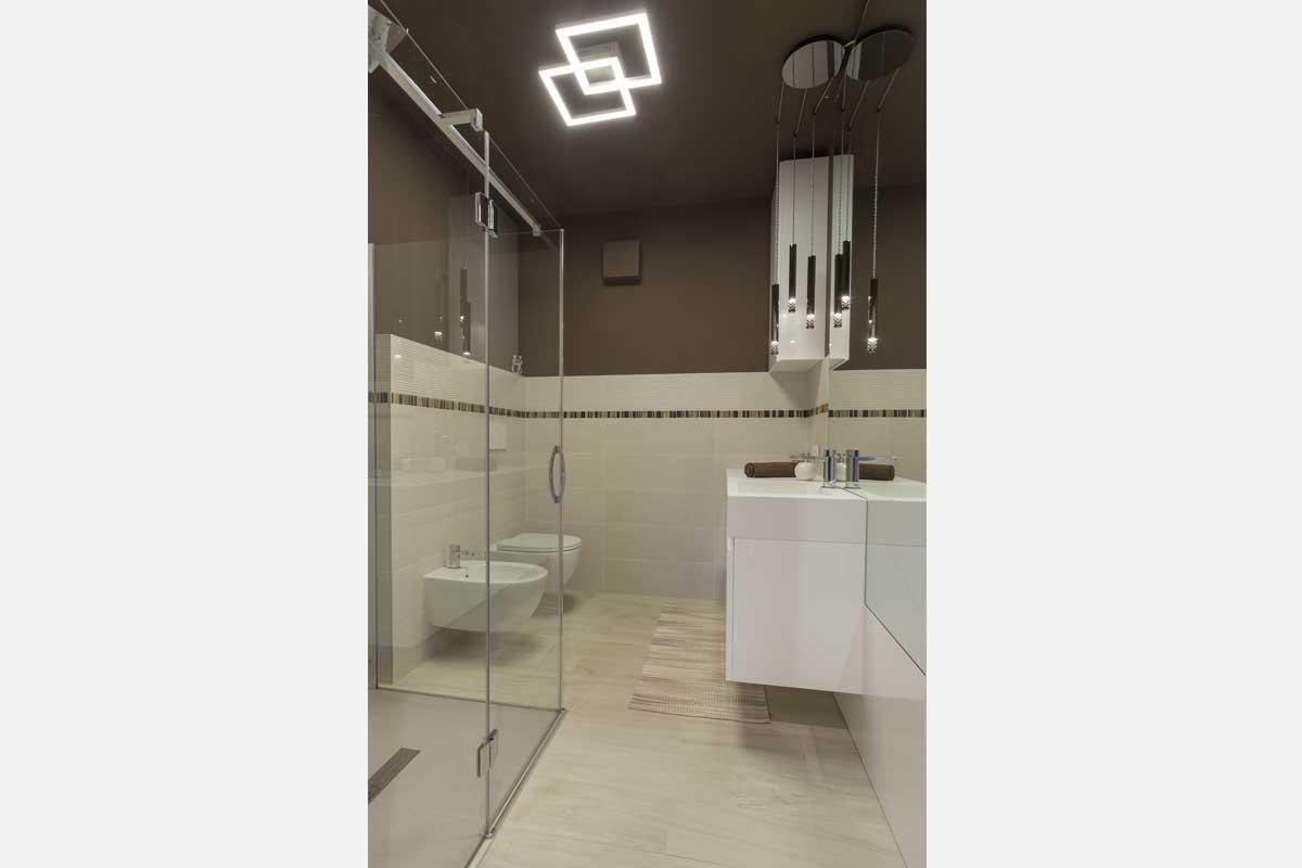 6-mobile-bagno-lavatrice