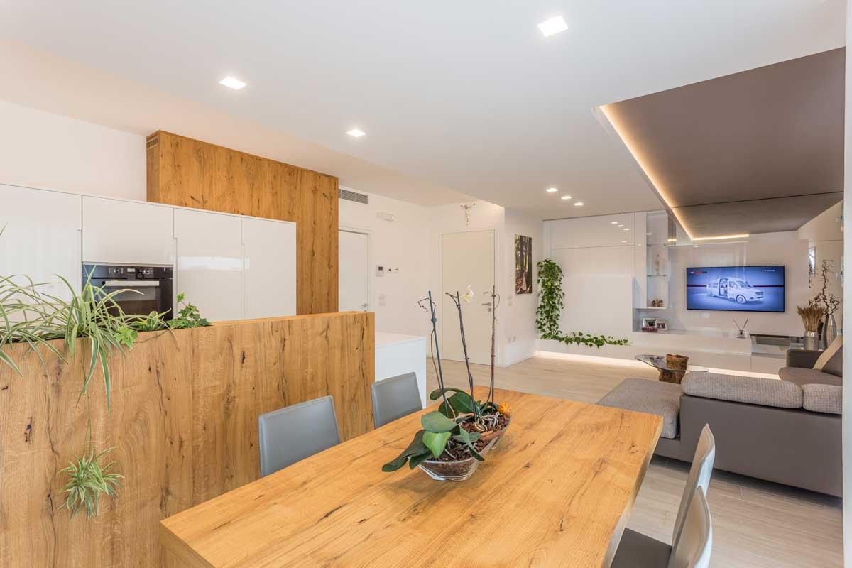 6-mobili-zona-giorno-openspace