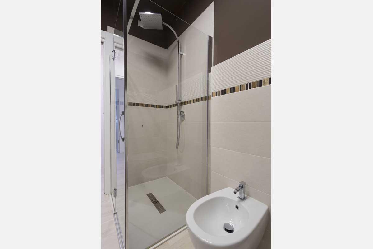 7-mobile-bagno-lavatrice