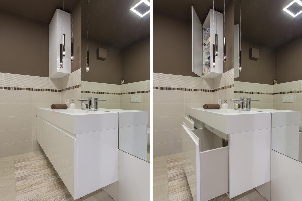 8-mobile-bagno-lavatrice