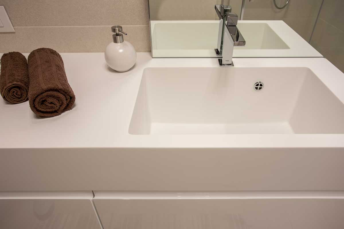 9-mobile-bagno-lavatrice