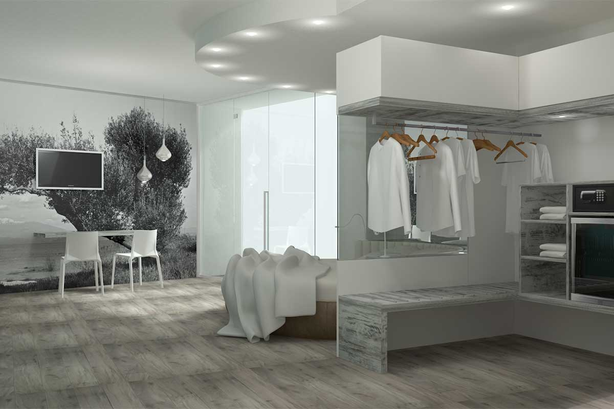arredo-hotel-design-moderno-1
