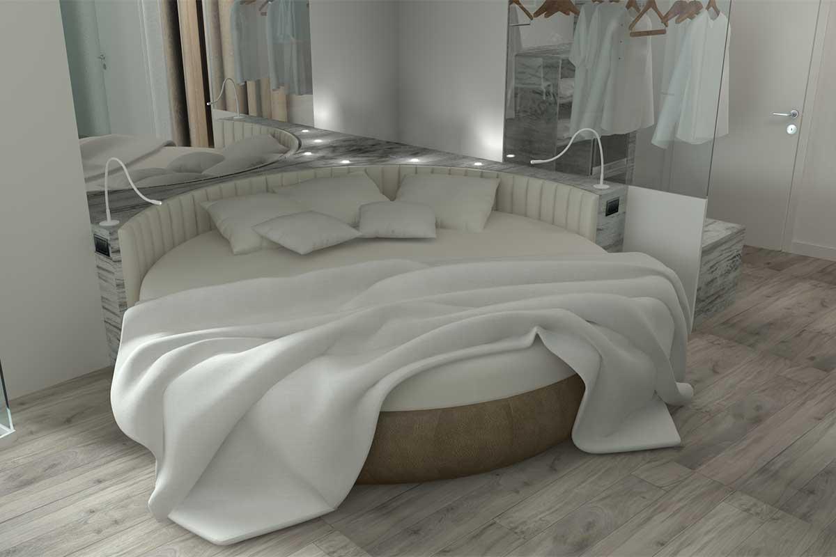 arredo-hotel-design-moderno-2