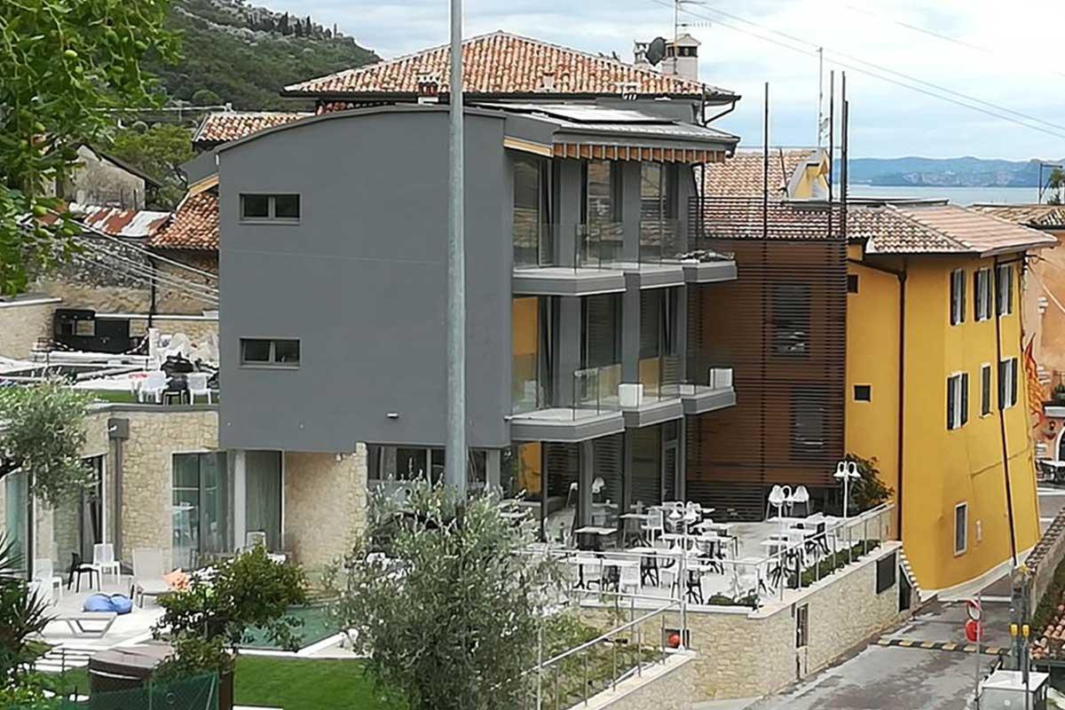 arredo-hotel-design-moderno-4