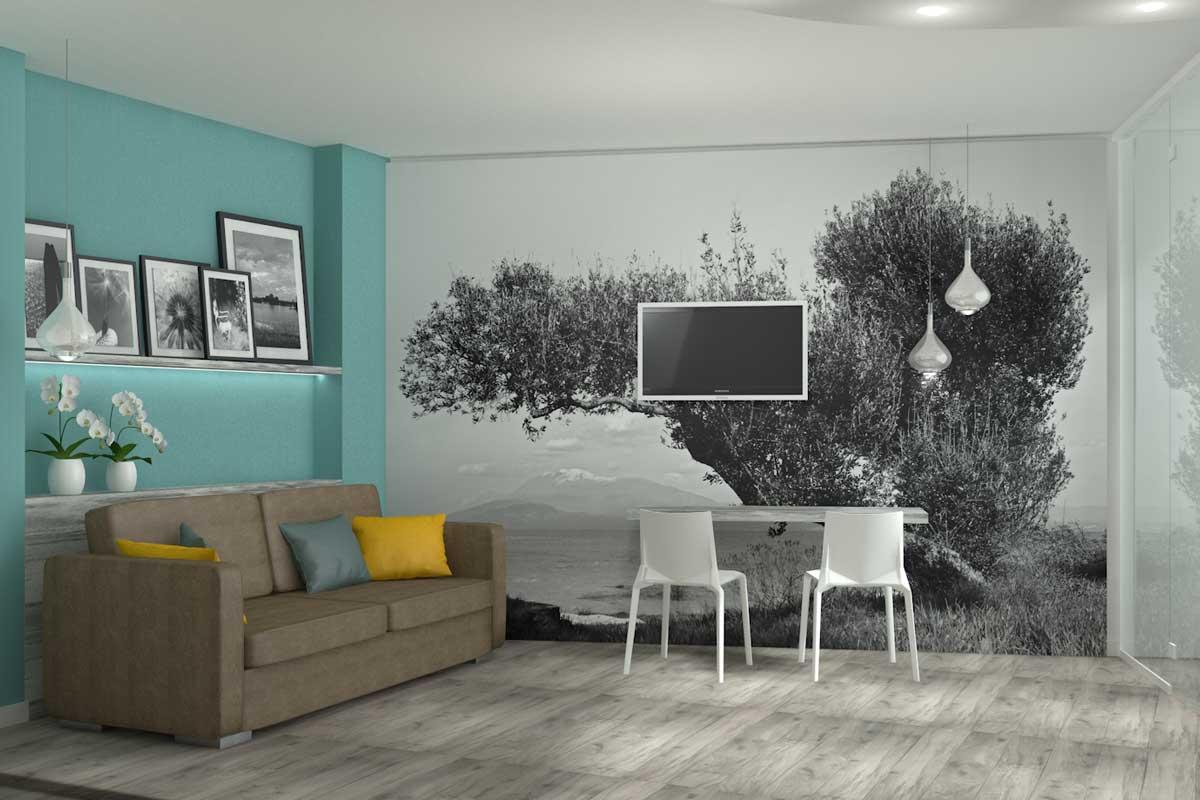 arredo-hotel-design-moderno-6