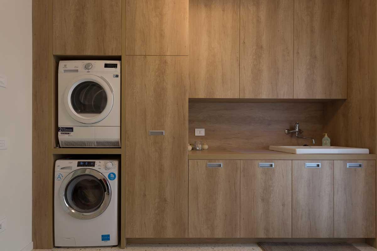 lavanderia-mobile-su-misura-2