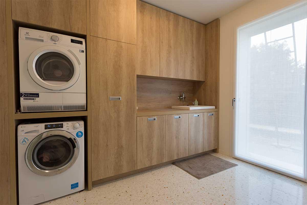 lavanderia-mobile-su-misura-3