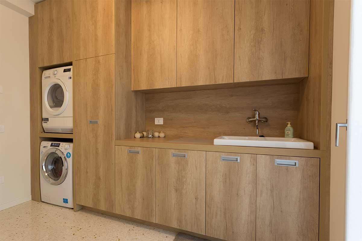 lavanderia-mobile-su-misura-4