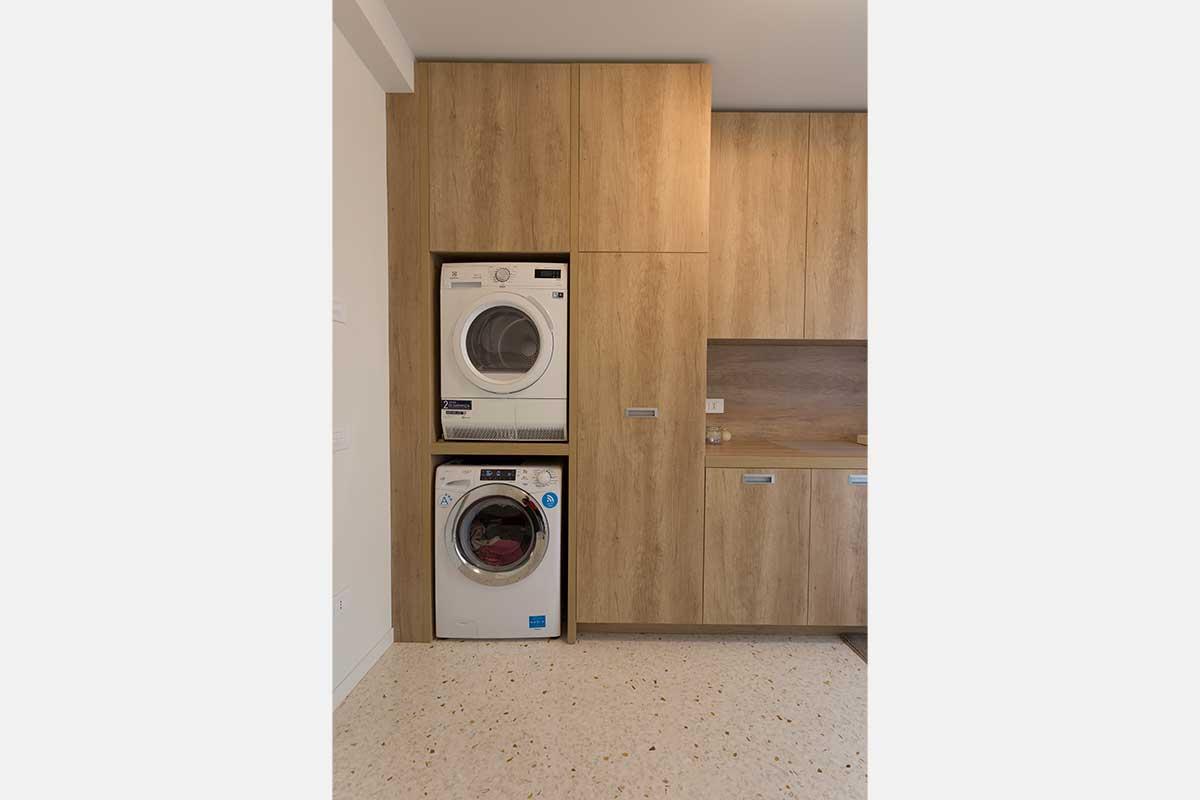 lavanderia-mobile-su-misura-5