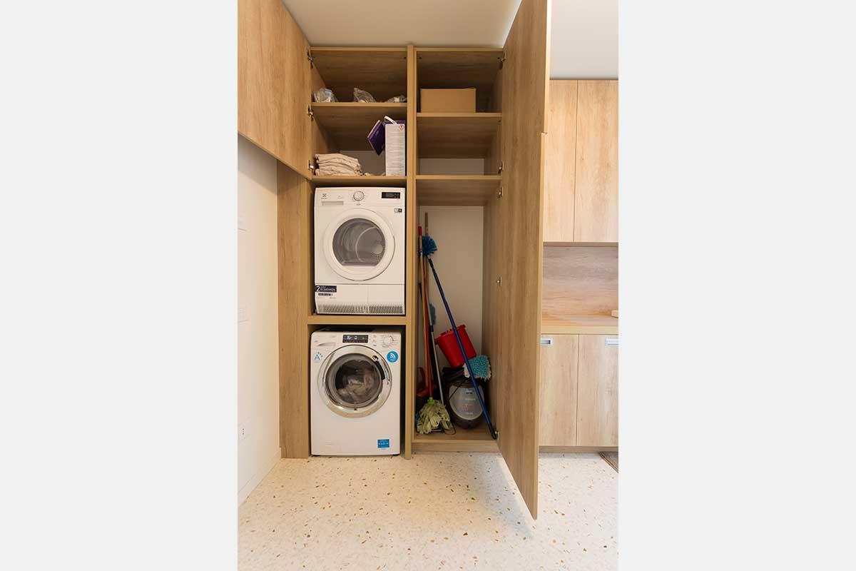 lavanderia-mobile-su-misura-6