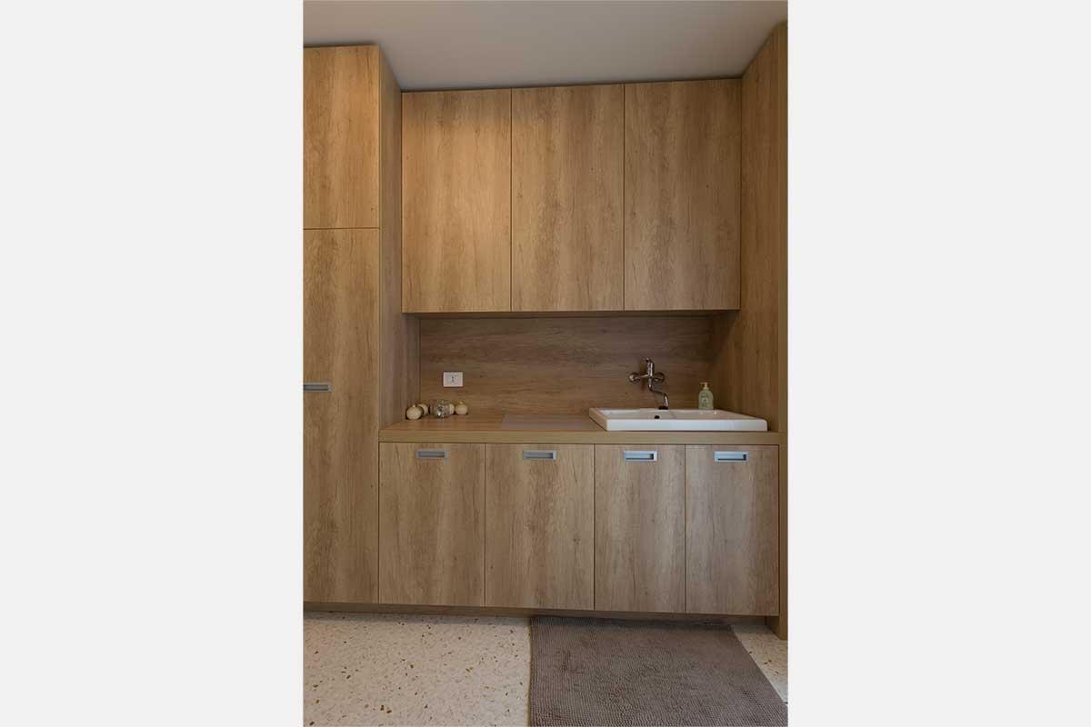 lavanderia-mobile-su-misura-7