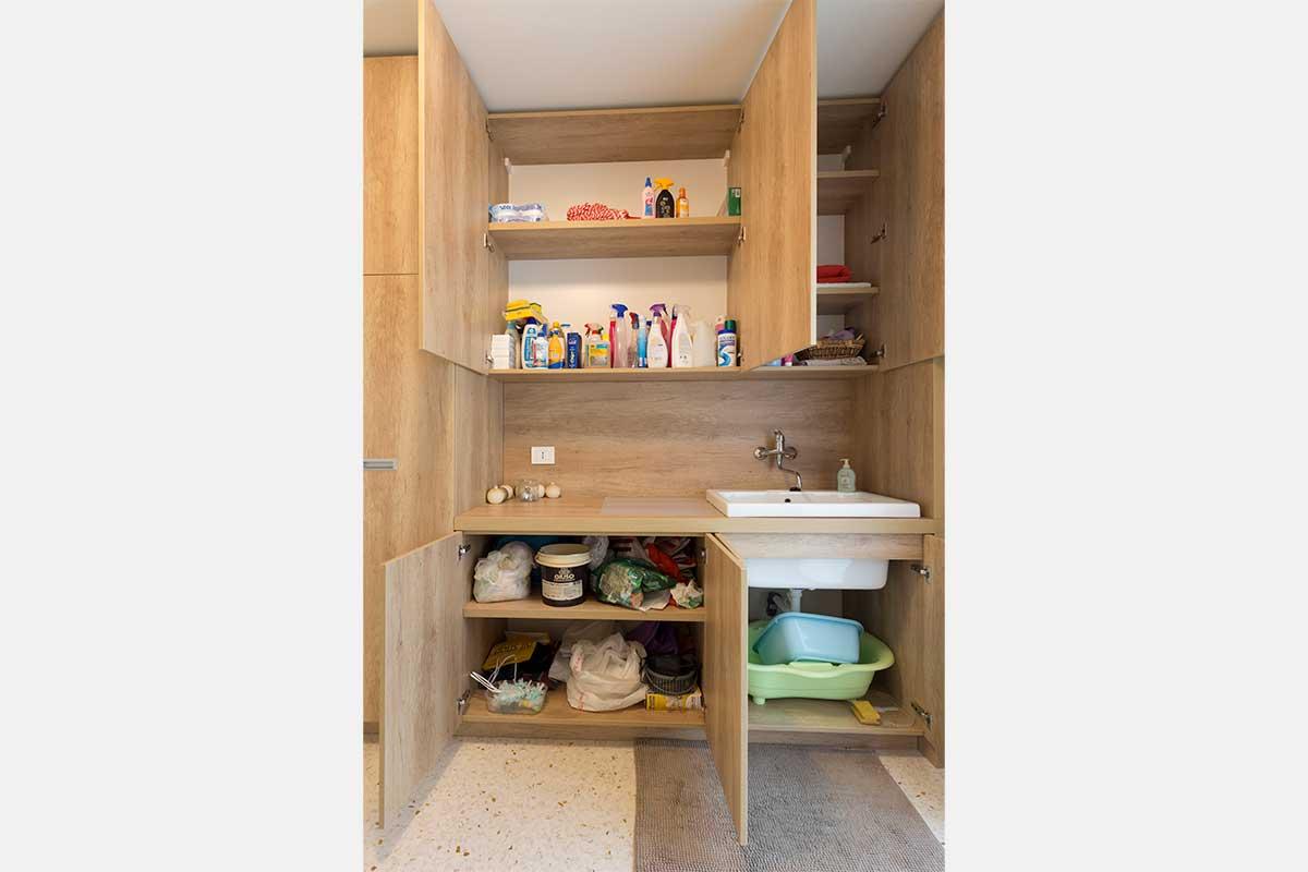 lavanderia-mobile-su-misura-8