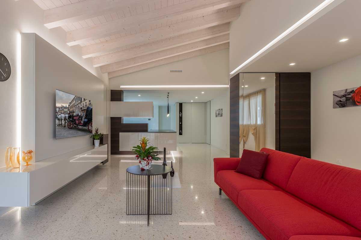 progetto-arredo-cucina-salotto-openspace-1