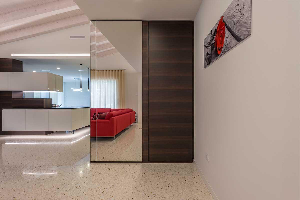 progetto-arredo-cucina-salotto-openspace-10