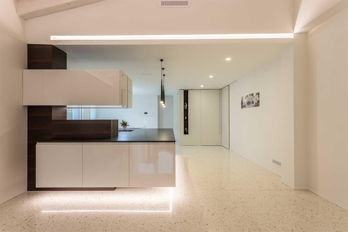 progetto-arredo-cucina-salotto-openspace-12