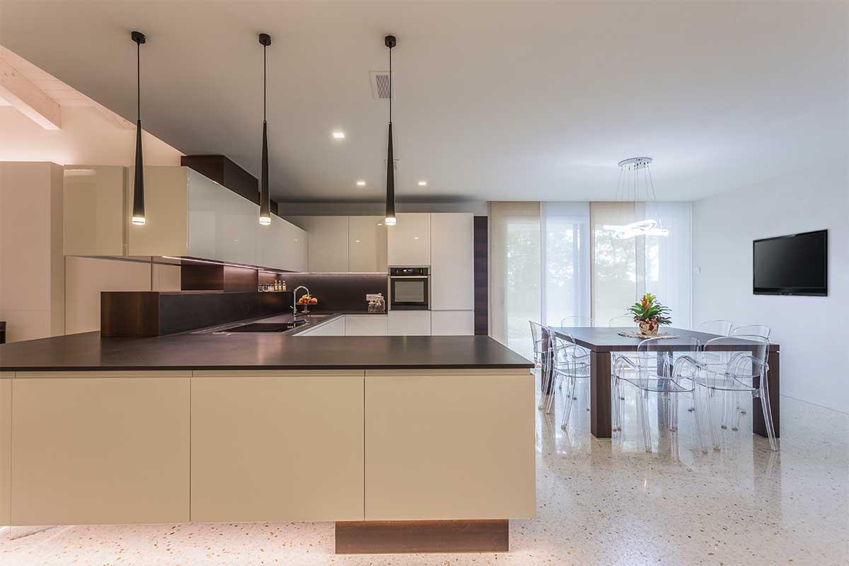 progetto-arredo-cucina-salotto-openspace-13