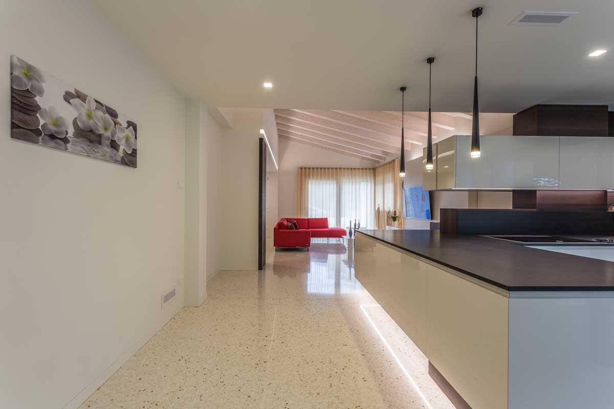 progetto-arredo-cucina-salotto-openspace-14