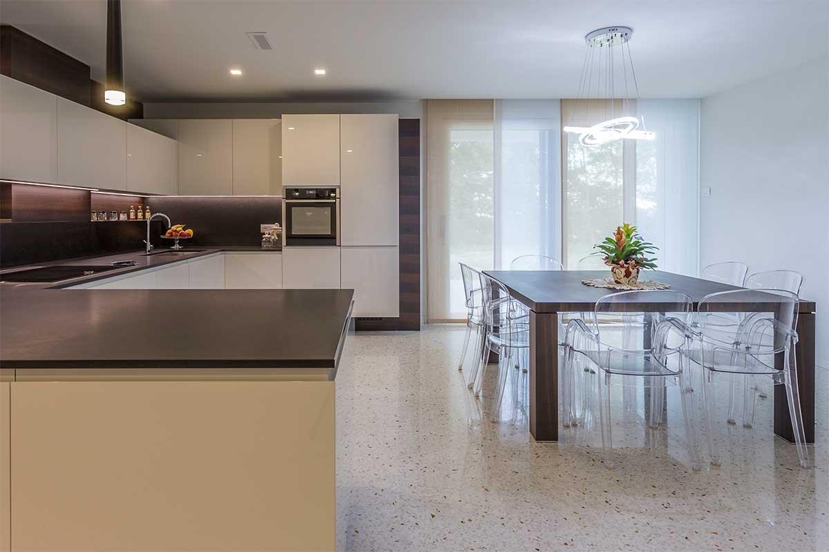 progetto-arredo-cucina-salotto-openspace-15