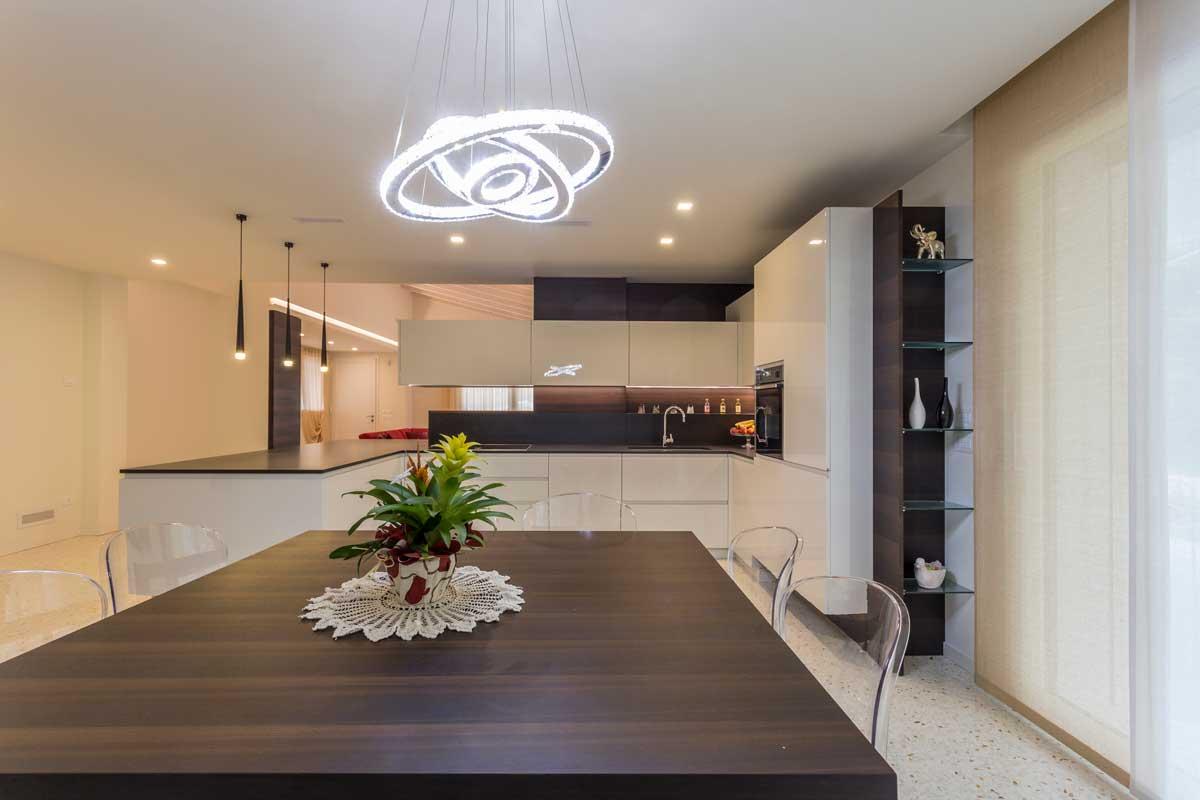 progetto-arredo-cucina-salotto-openspace-16