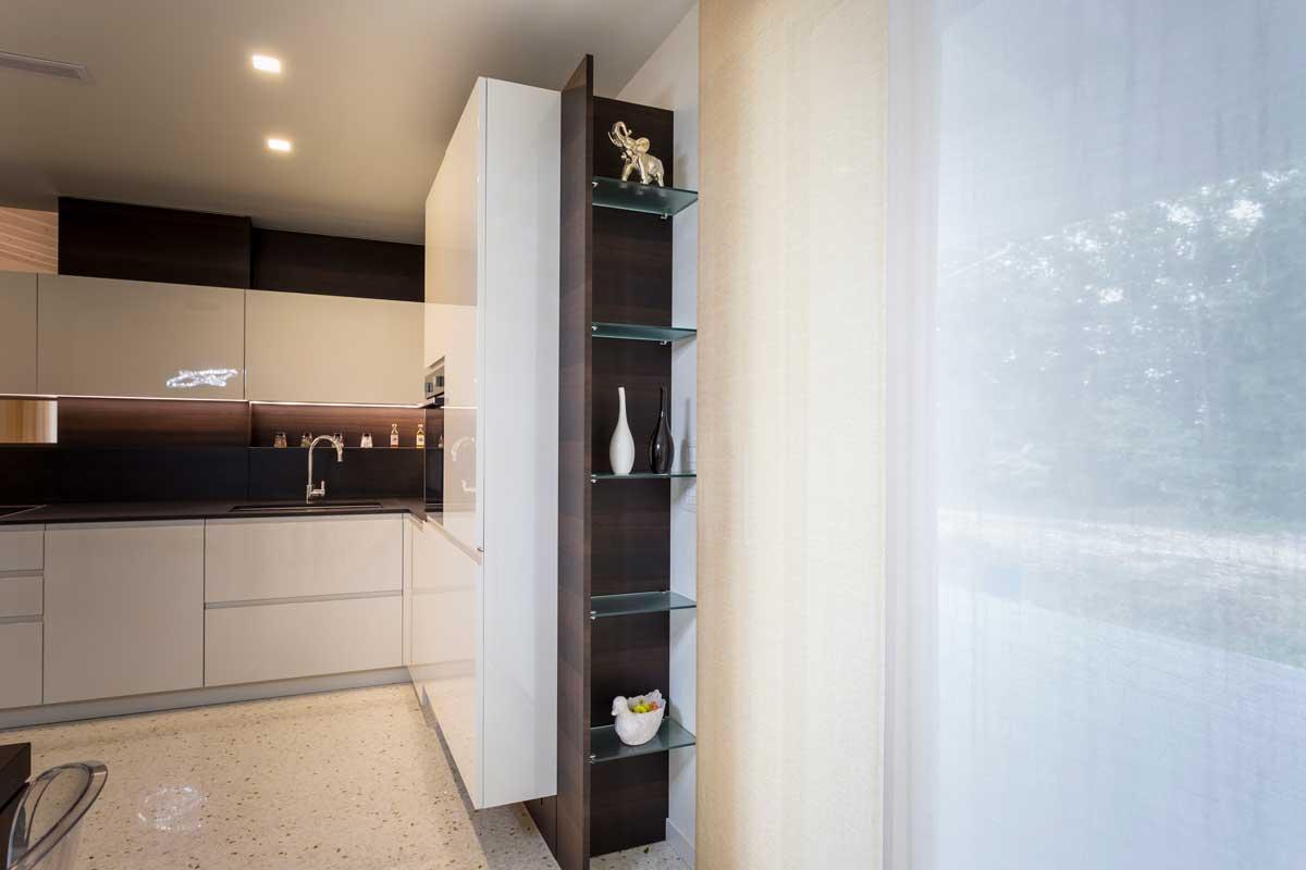 progetto-arredo-cucina-salotto-openspace-17
