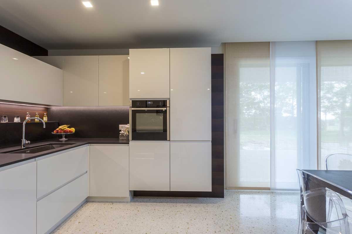 progetto-arredo-cucina-salotto-openspace-18