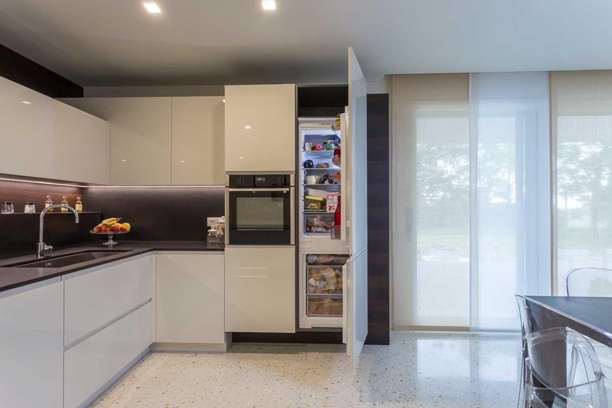 progetto-arredo-cucina-salotto-openspace-19