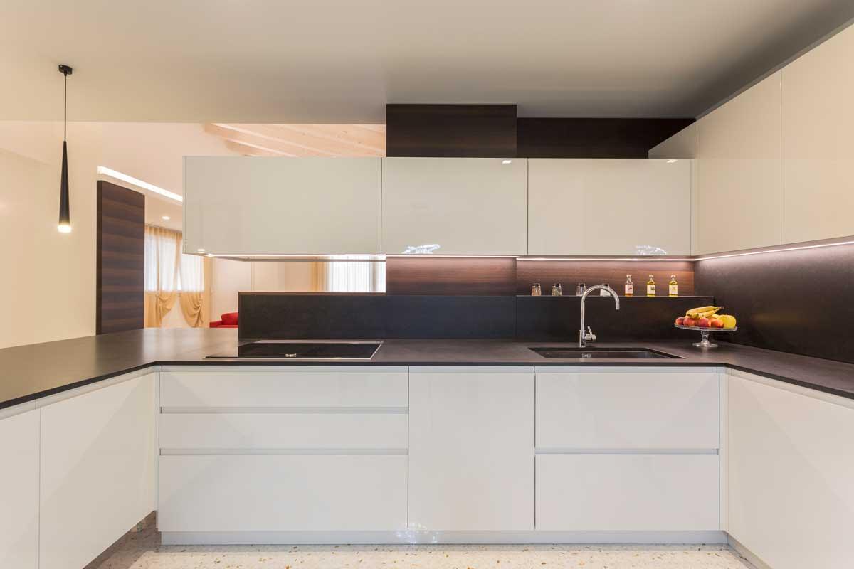 progetto-arredo-cucina-salotto-openspace-20