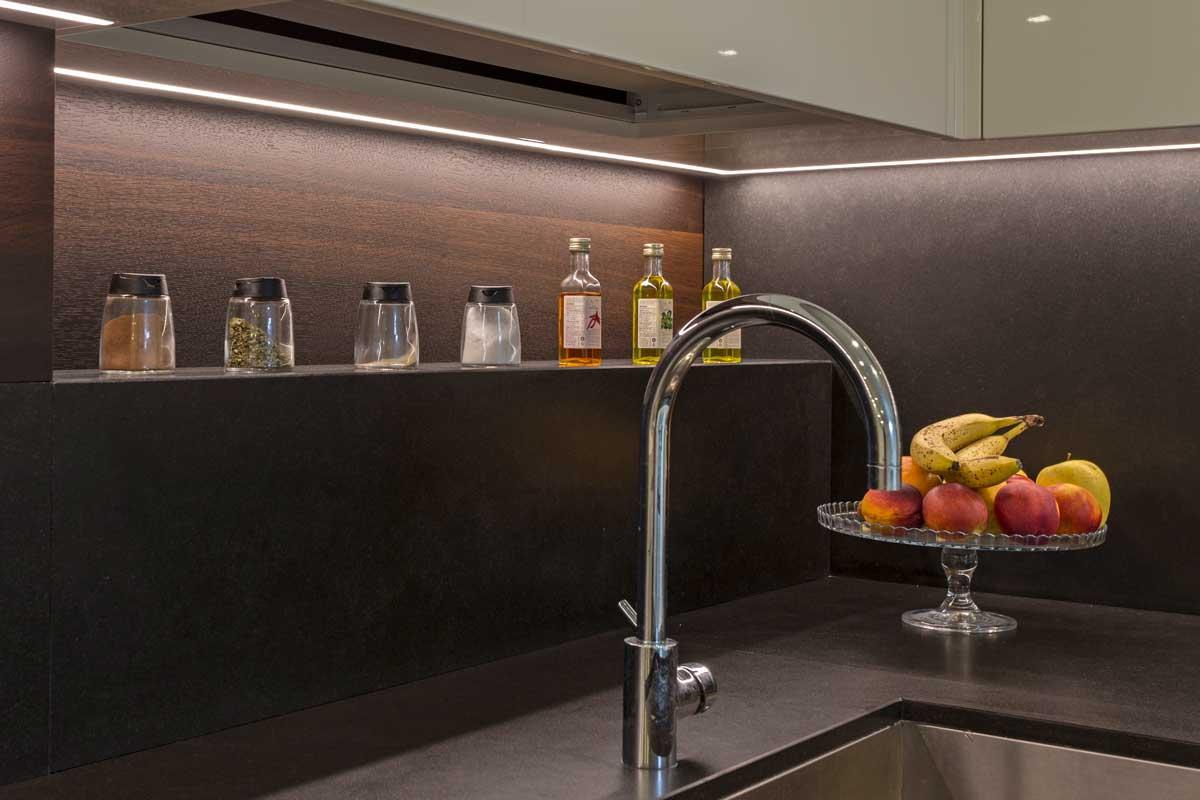 progetto-arredo-cucina-salotto-openspace-21
