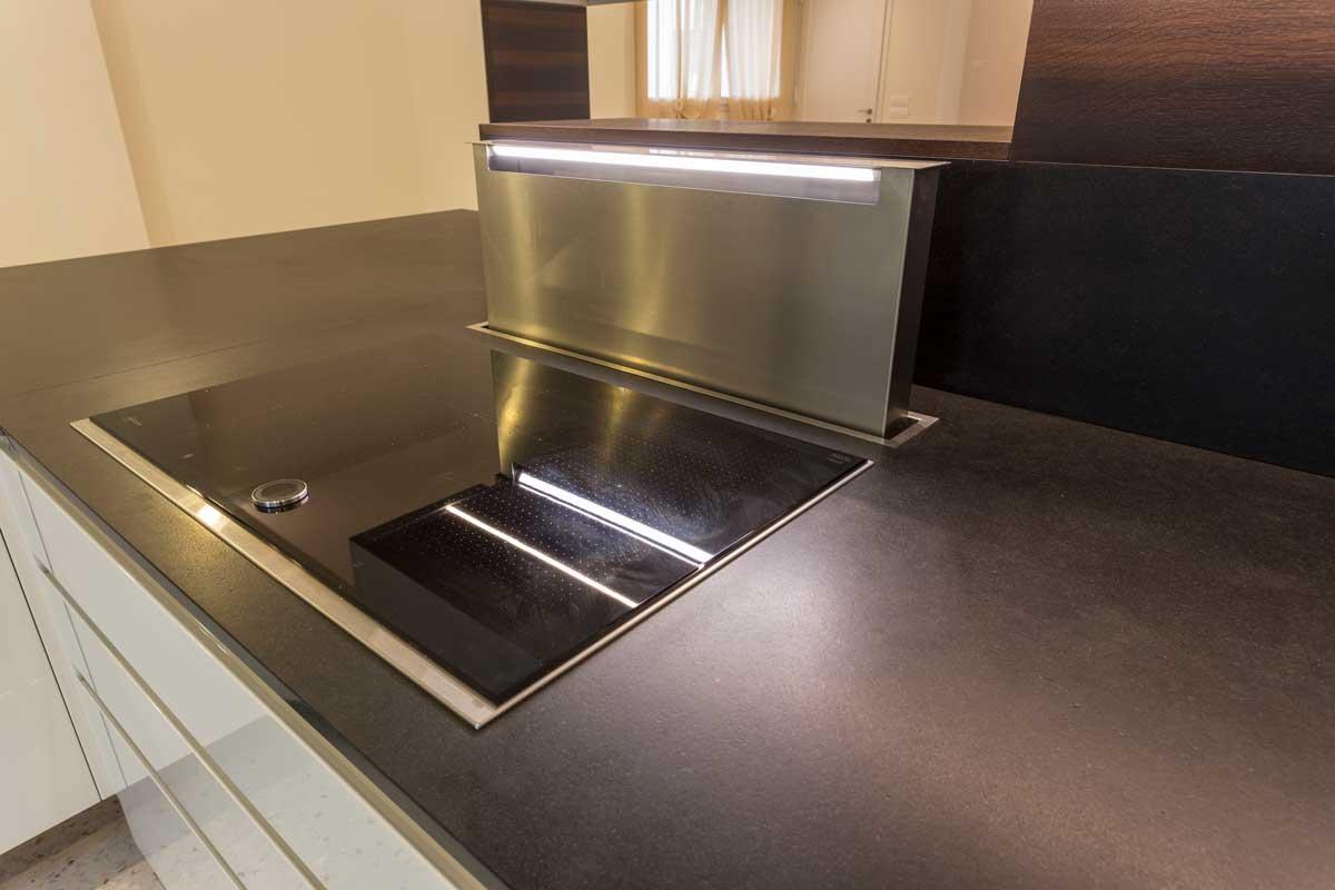 progetto-arredo-cucina-salotto-openspace-24