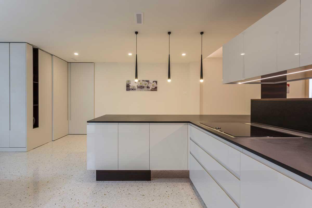 progetto-arredo-cucina-salotto-openspace-25