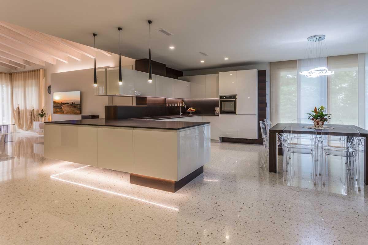 progetto-arredo-cucina-salotto-openspace-26