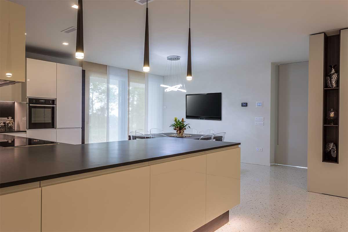 progetto-arredo-cucina-salotto-openspace-28
