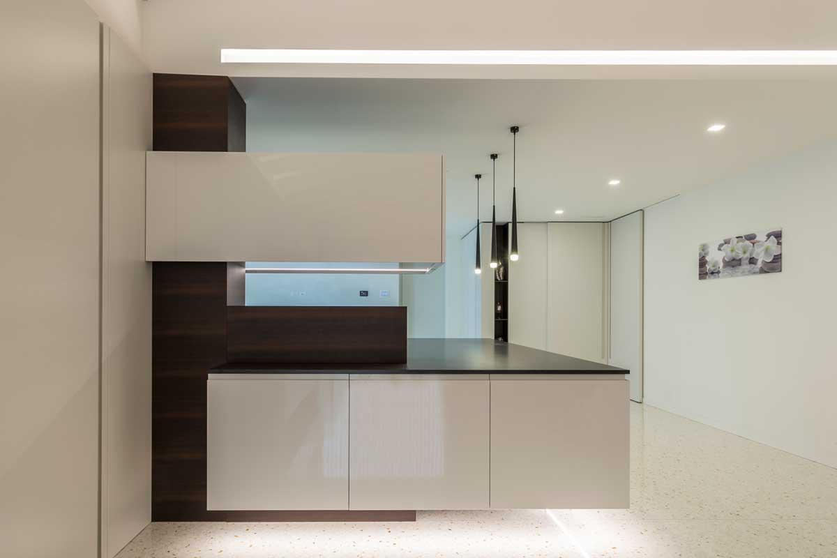progetto-arredo-cucina-salotto-openspace-29