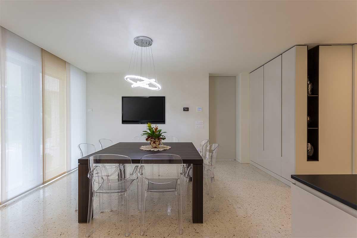 progetto-arredo-cucina-salotto-openspace-30