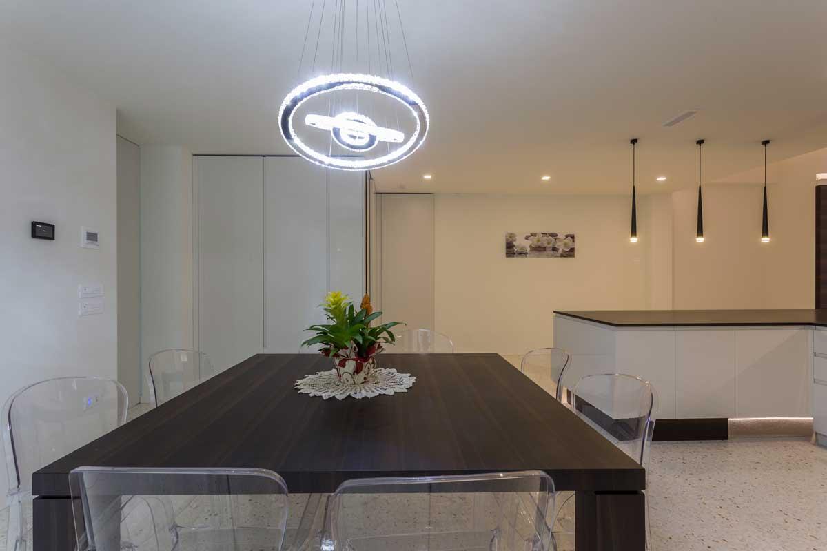 progetto-arredo-cucina-salotto-openspace-31