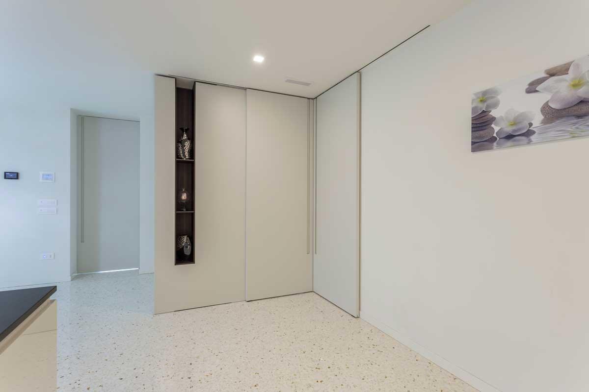 progetto-arredo-cucina-salotto-openspace-33