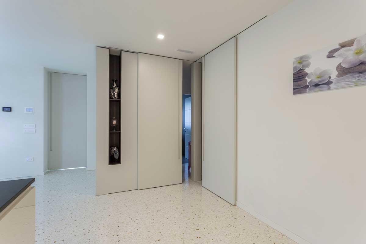 progetto-arredo-cucina-salotto-openspace-34