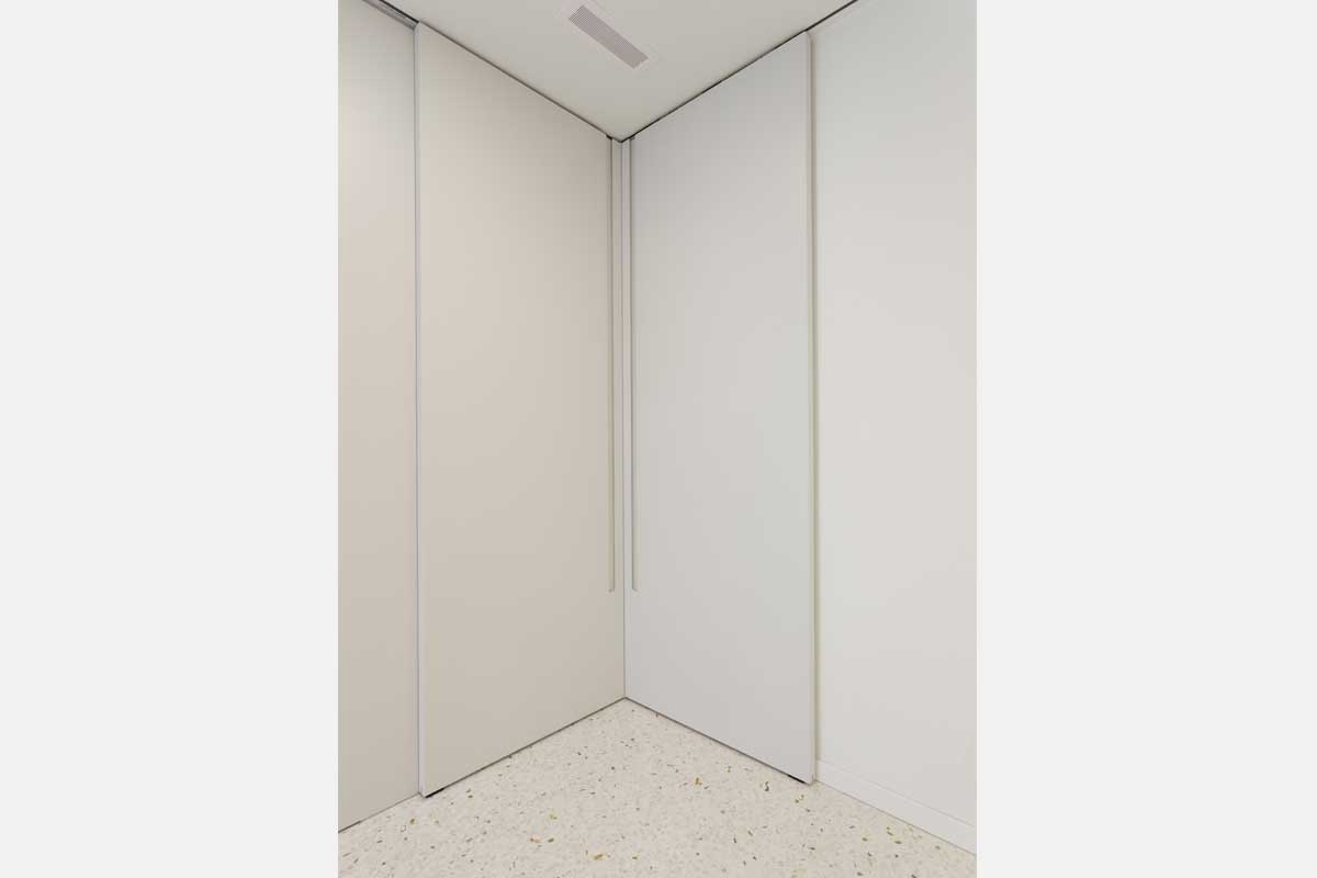 progetto-arredo-cucina-salotto-openspace-35