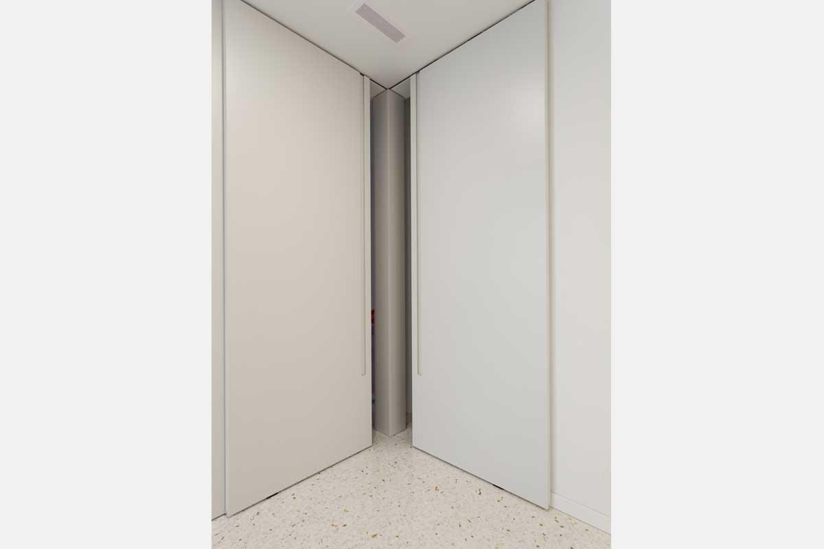 progetto-arredo-cucina-salotto-openspace-36
