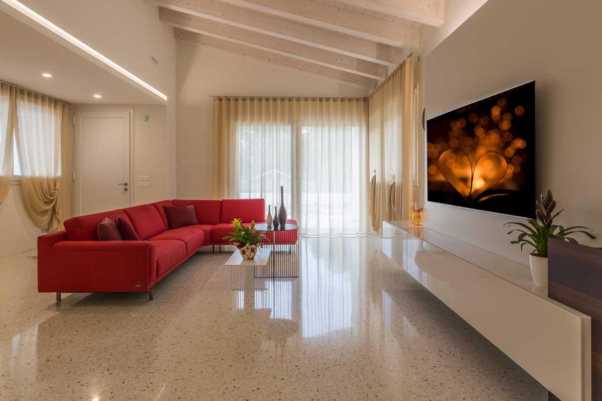 progetto-arredo-cucina-salotto-openspace-4