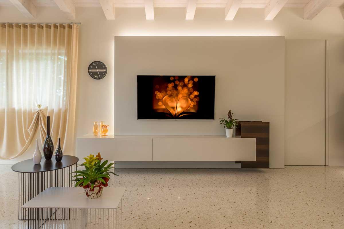 progetto-arredo-cucina-salotto-openspace-5