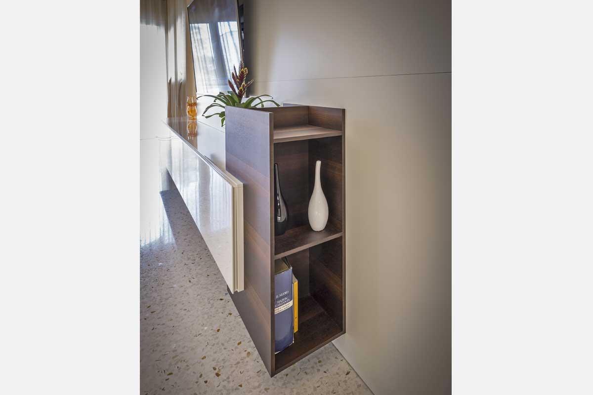 progetto-arredo-cucina-salotto-openspace-6