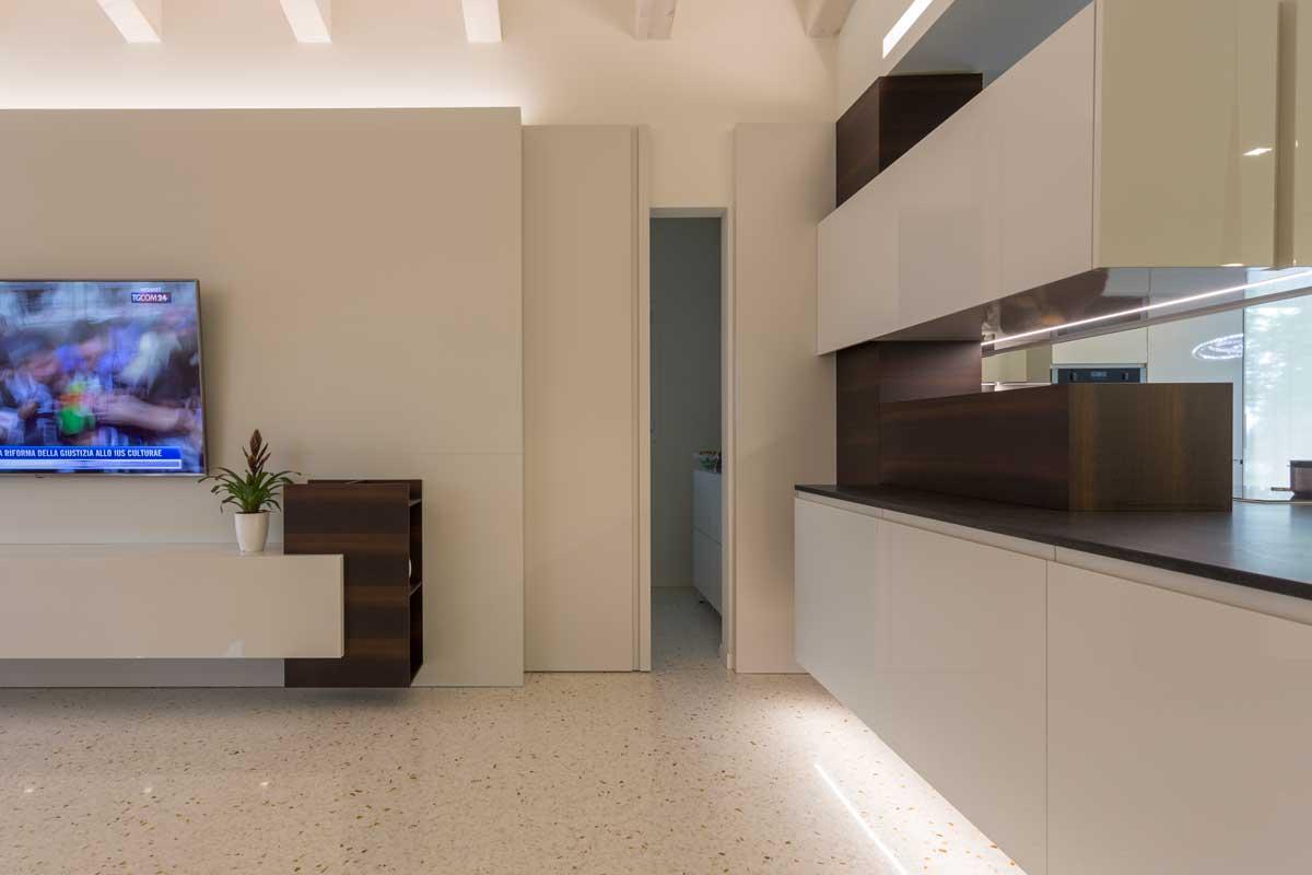 progetto-arredo-cucina-salotto-openspace-7